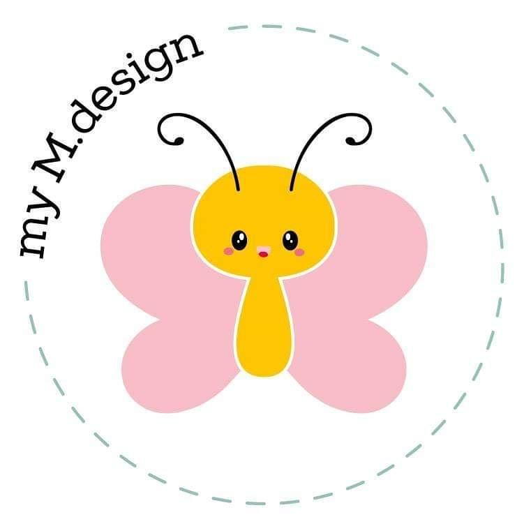 My M-Design